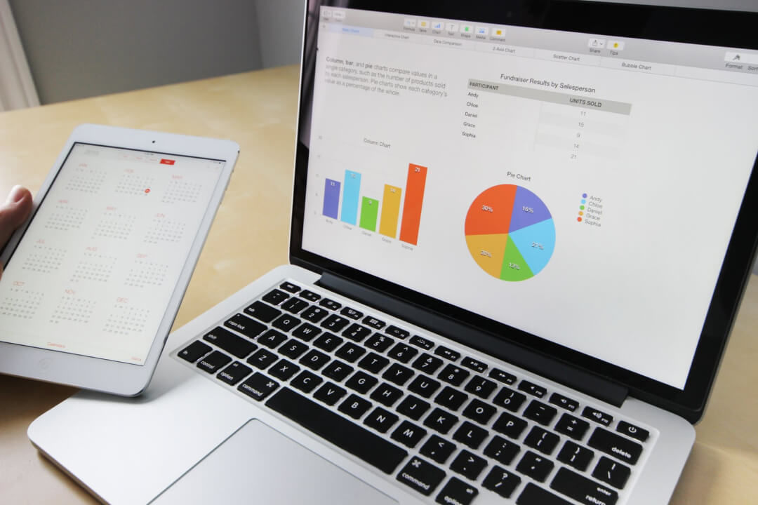 digital-marketing-coach-template-blog-post-img-1.jpg